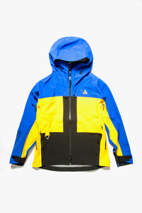"Nike ACG Gore-Tex ""Misery Ridge"" Jacket  - XHIBITION"