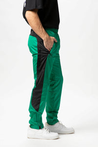 Off-White River Trail Track Pants  - XHIBITION