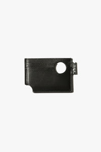 Off-White Meteor Cardholder  - XHIBITION