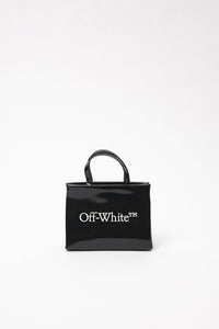 Off-White Women's Baby Box Bag  - XHIBITION