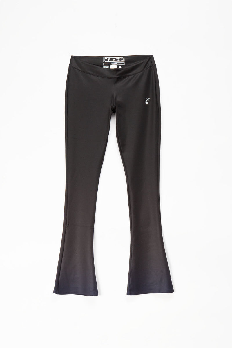 Women's Athleisure Degrade Pants