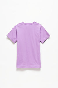 Comme des Garcons PLAY Women's Small Heart T-Shirt  - XHIBITION