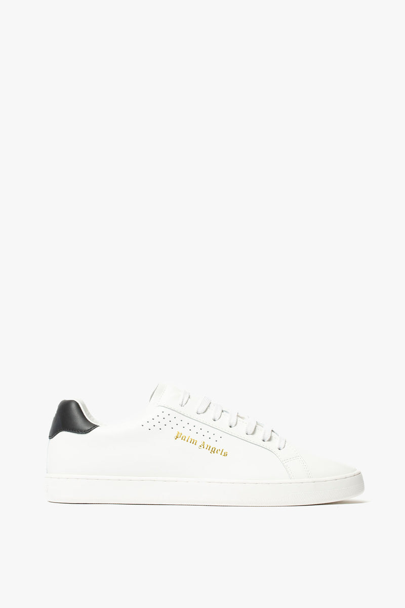 Palm Angels New Tennis Sneakers  - XHIBITION