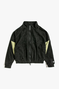 Rhude Yachting Jacket  - XHIBITION