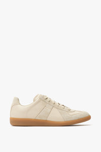 Maison Margiela Replica Sneakers  - XHIBITION