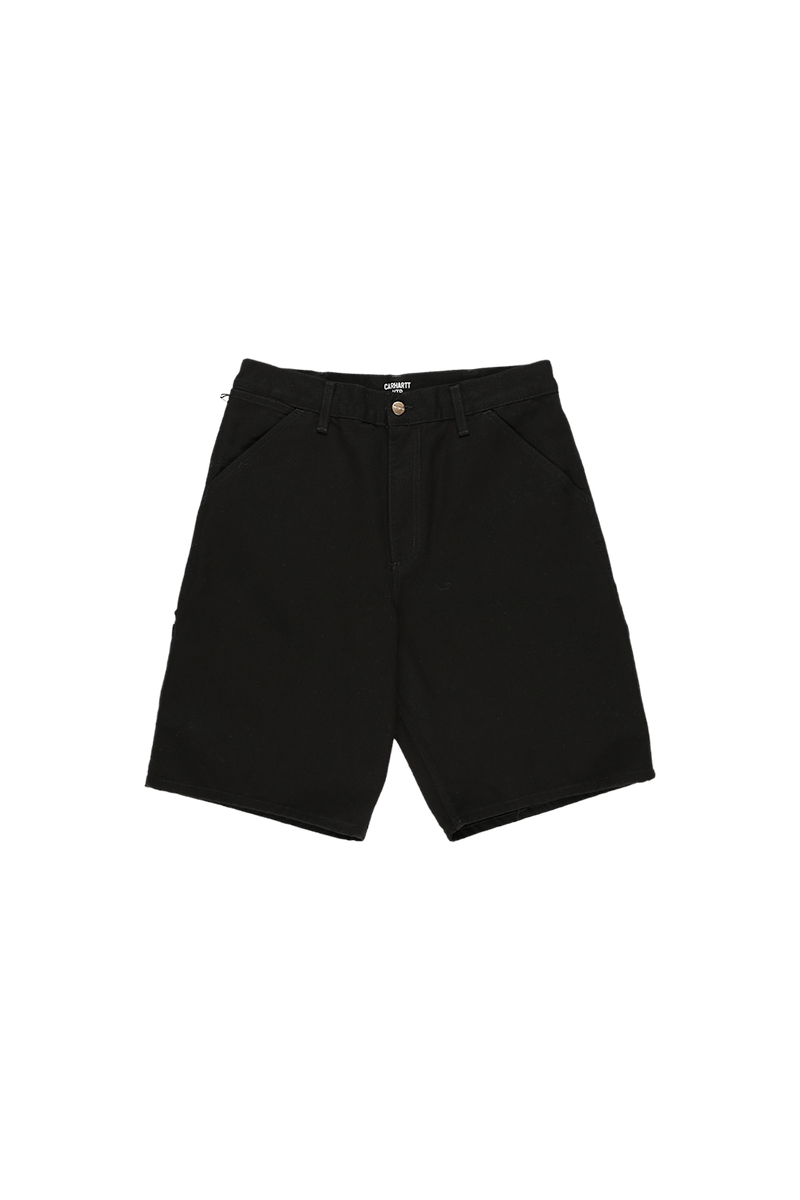 Carhartt WIP Single Knee Shorts  - XHIBITION