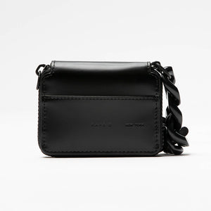 KARA Bike Wallet  - XHIBITION