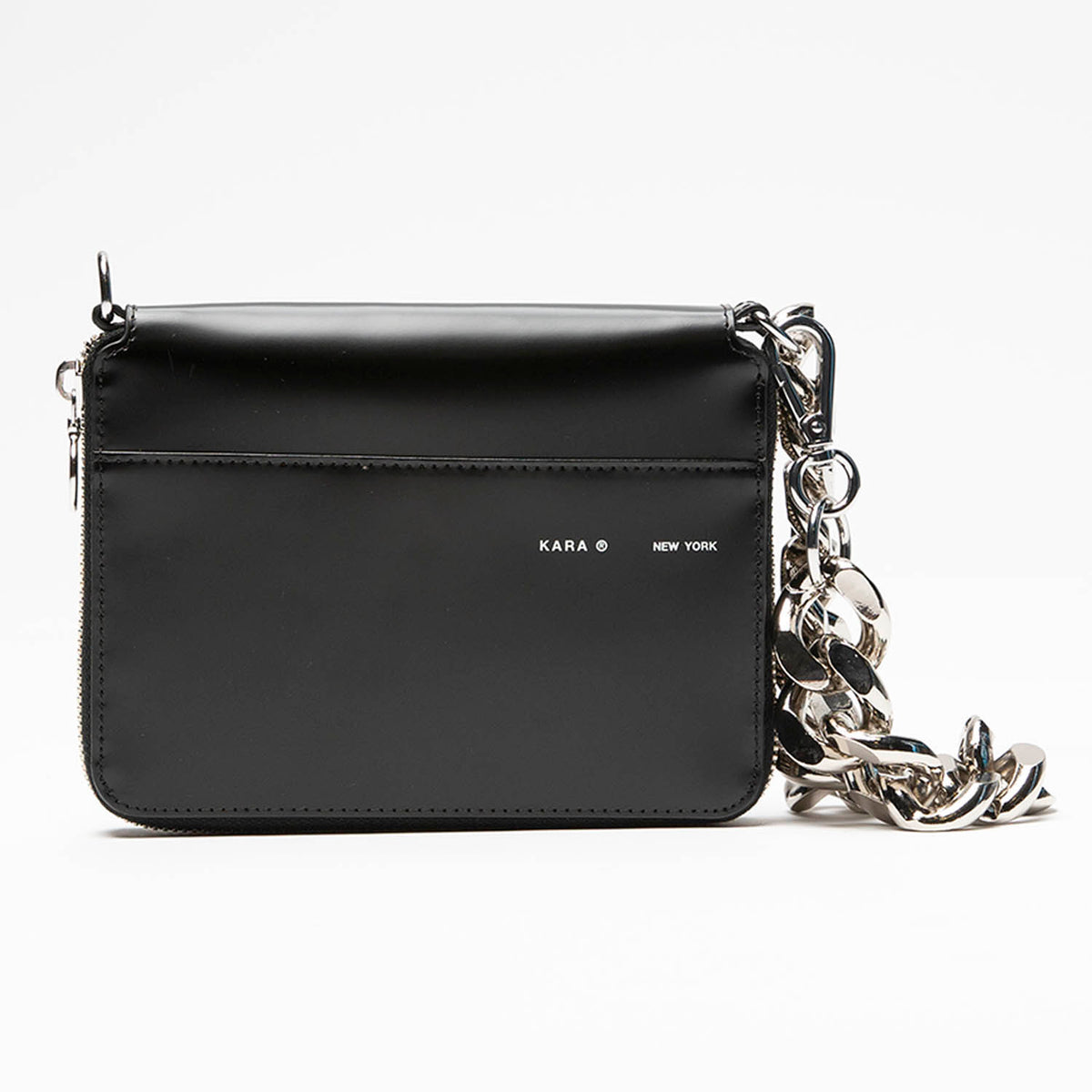 KARA Women's Large Bike Wristlet  - XHIBITION