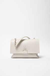 Off-White Women's Soft Medium Bag  - XHIBITION