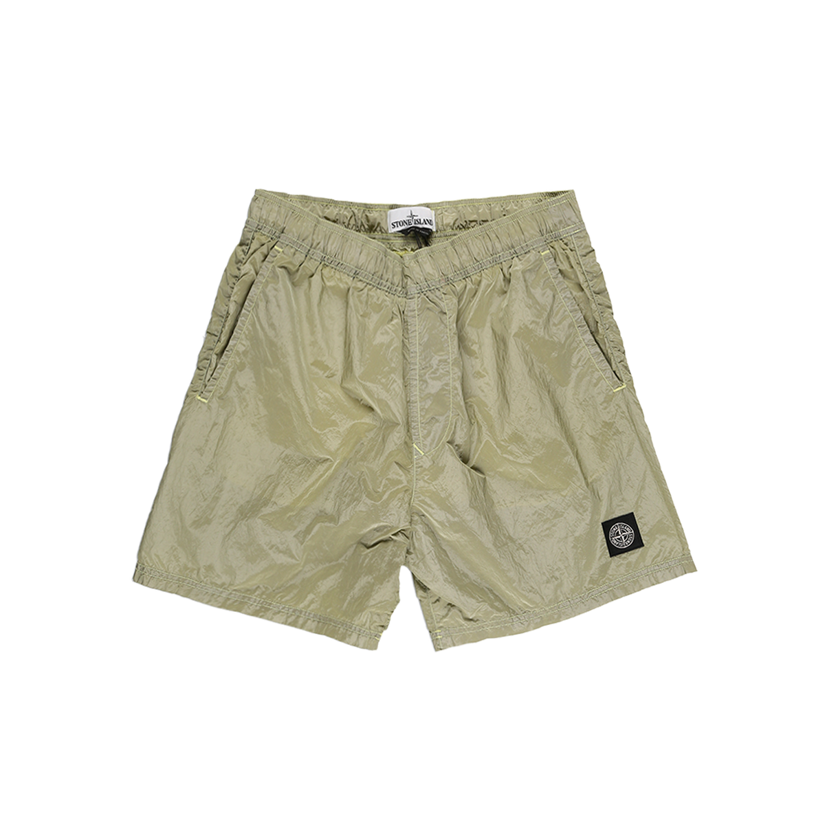 Stone Island Shorts  - XHIBITION