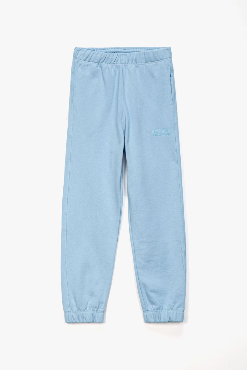 GANNI Women's Software Sweatpants  - XHIBITION