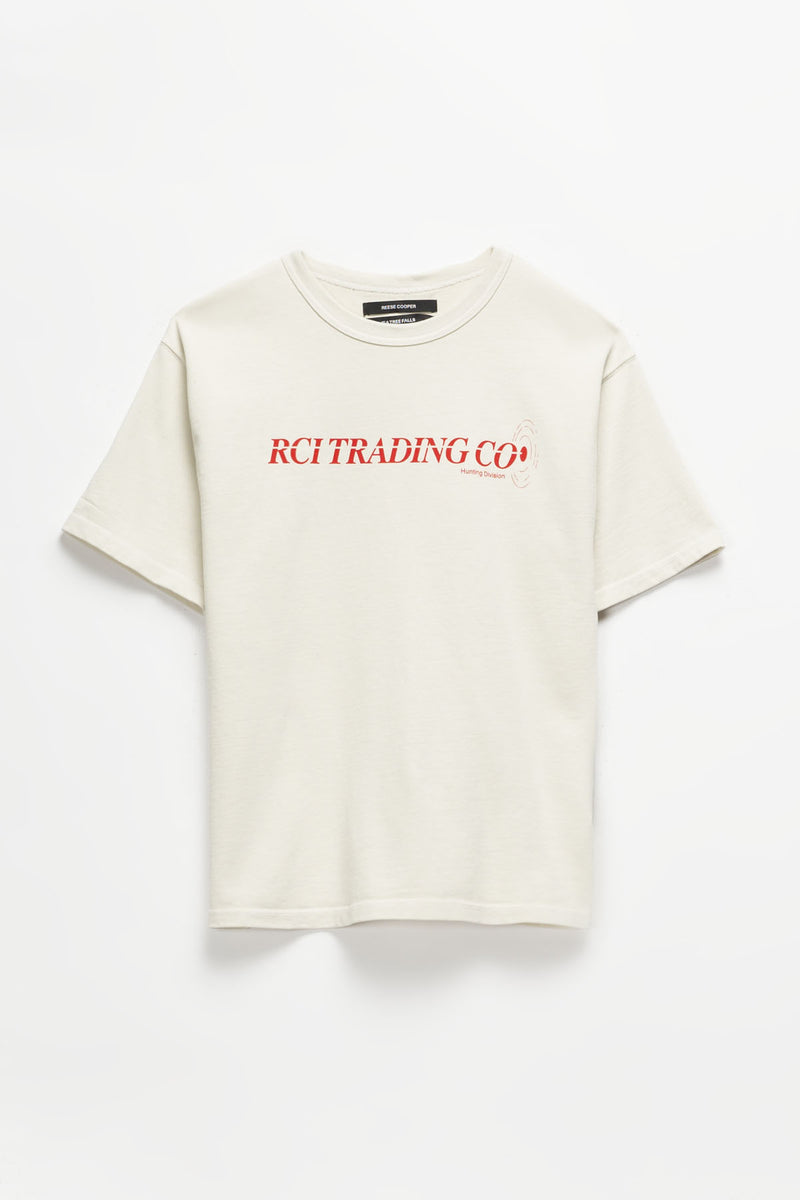 Reese Cooper Hunting Division T-Shirt  - XHIBITION