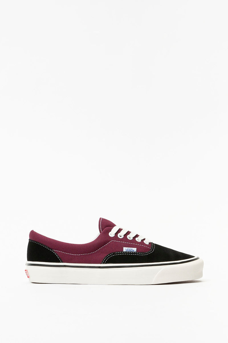 Vans Era 95 DX  - XHIBITION
