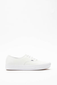 Vans Comfycush Authentic  - XHIBITION