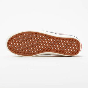 Vans UA ComfyCush Slip-Skool  - XHIBITION