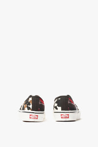 Vans Authentic 44 DX  - XHIBITION