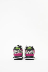New Balance Women's 574  - XHIBITION