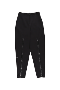 Nike Women's City Ready Leggings  - XHIBITION