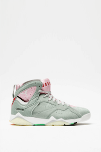 Air Jordan Air Jordan 7 Retro 'Hare 2.0'  - XHIBITION