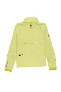 Nike Tech Pack Jacket  - XHIBITION