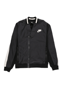 Nike NSW Sports Jacket  - XHIBITION