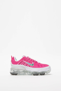 Nike Women's Air Vapormax 360  - XHIBITION