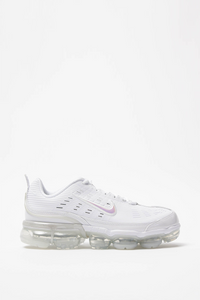 Nike Air Vapormax 360  - XHIBITION