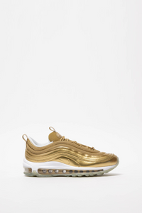 Nike Women's Air Max 97  - XHIBITION