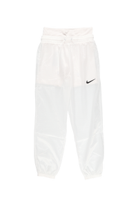 Nike Women's Track Pants  - XHIBITION