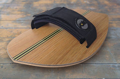 sole handplanes moontail woodie handboard