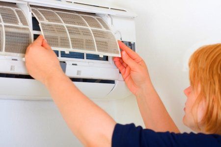 How To Maintain Your Ductless Mini Split Air Conditioner D Airconditioning