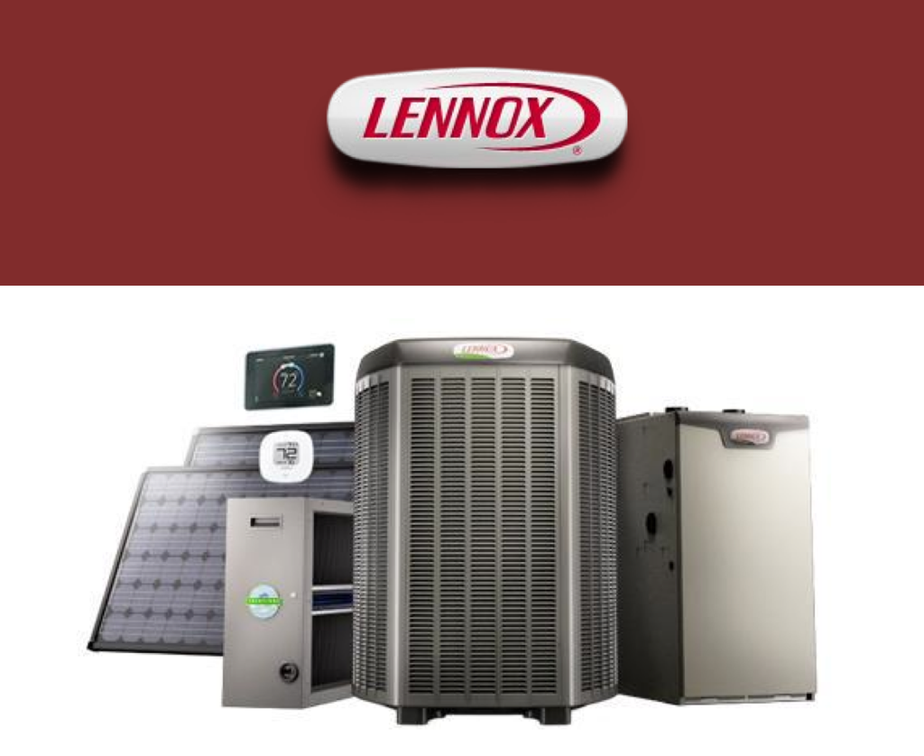 Guide To Purchasing A Lennox Heating And Central Air