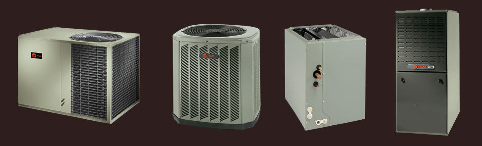 Lennox Air Conditioning >> History of Air Conditioning – d-airconditioning