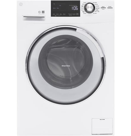 Washers Amp Dryers D Airconditioning