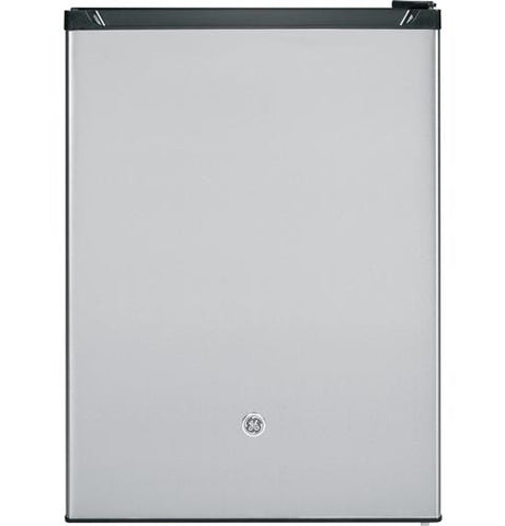 GE® Compact Refrigerator - d-airconditioning