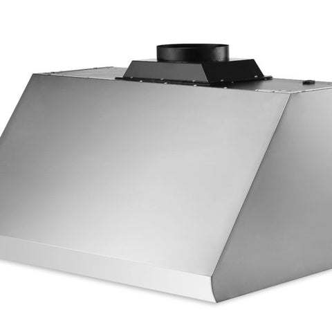 "Thor HRH3005U 30″ UNDER CABINET RANGE HOOD IN STAINLESS STEEL (34"" and 36"" Available) - d-airconditioning"