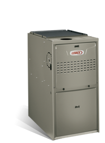Merit® Series ML180 Gas Furnace - d-airconditioning