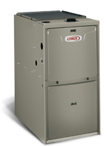 Merit® Series ML193 Gas Furnace - d-airconditioning