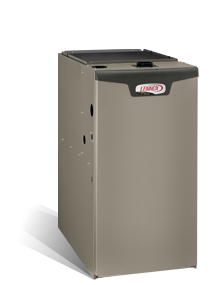 Lennox Dave Signature® Collection SLP98V Gas Furnace  High Performance SLP98V Gas Furnace - d-airconditioning