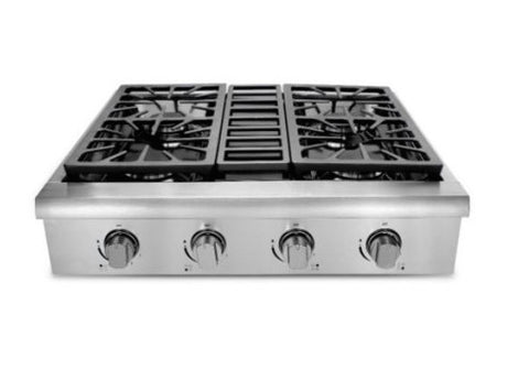Thor Gas Range Top HRT3003U - d-airconditioning