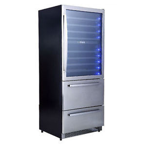 Wine Cooler D Airconditioning