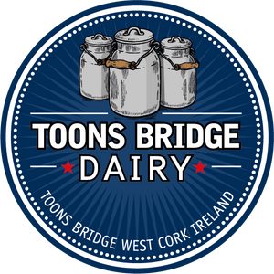 Toons Bridge Dairy