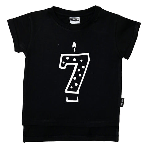 products/7_candle_black_tee.jpg