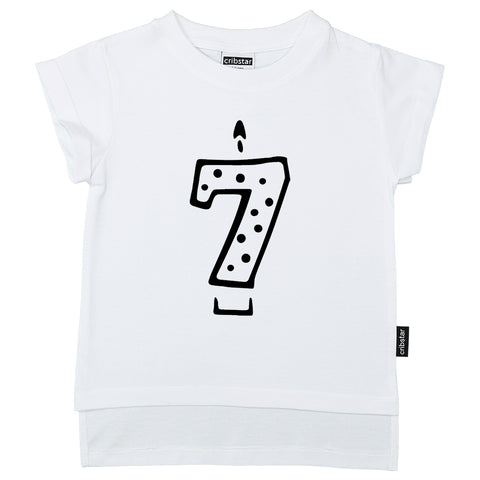 products/7_candle_white_tee.jpg