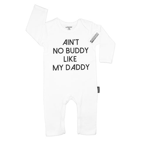 products/ANBD_white_baby_romper.jpg
