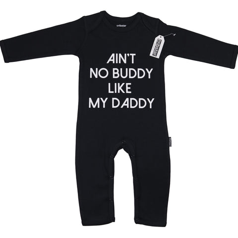 products/Aint_No_Buddy_-_Daddy_Black.jpg