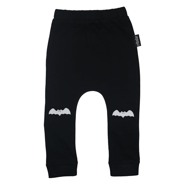 Bat Harem Leggings