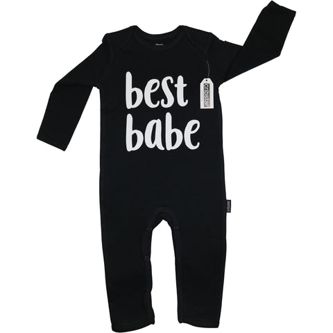 products/BEST_BABE_baby_romper_black.jpg