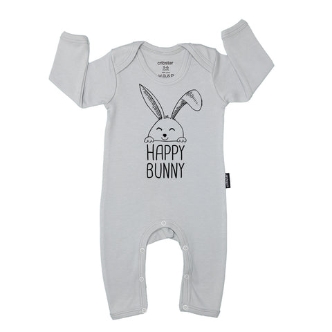 products/Happy_Bunny_Motif_Baby_Romper_Grey.jpg