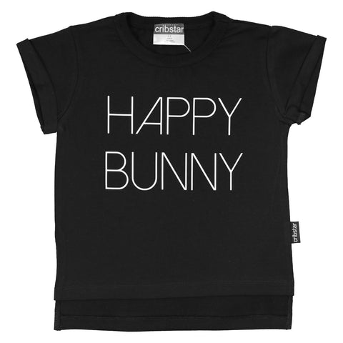 products/Happy_Bunny_tee_black.jpg